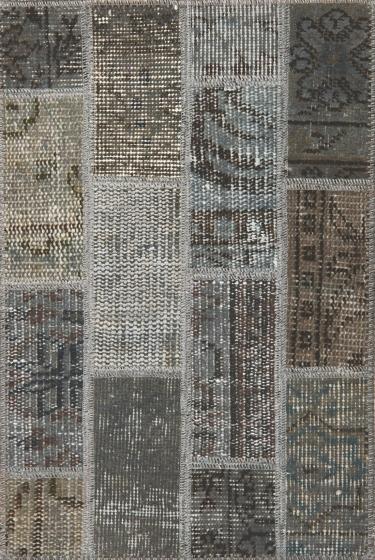 Brinker Carpets   Vintage Grey   Tapijt   Online tapijten