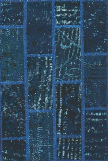Brinker Carpets | Vintage Parliament | Tapijt | Online tapijten