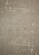 Mart Visser | Prosper Cyprys White 21 | Tapijt | Online tapijten