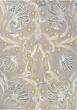 Morris & Co | Pure Pimpernel Linen 028701 | Tapijt | Online tapijten