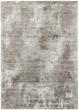 Ligne Pure | Erode 238.001.600 | Carpet | Online Tapijten