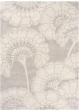 Florence Broadhurst | Japanese Floral Oyster 039701 | Tapijt | Online tapijten