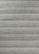Perletta | Repeat 301-1 | Tapijt | Online tapijten