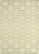 Wedgwood | Arris Cream 37309 | Tapijt | Online tapijten