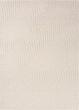 Wedgwood | Folia Stone 38301 | Tapijt | Online tapijten