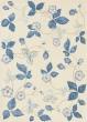 Wedgwood | Wild Strawberry Cream 38108 | Tapijt | Online tapijten