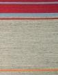 Perletta | Salsa Stripe 110-1 | Tapijt | Online tapijten