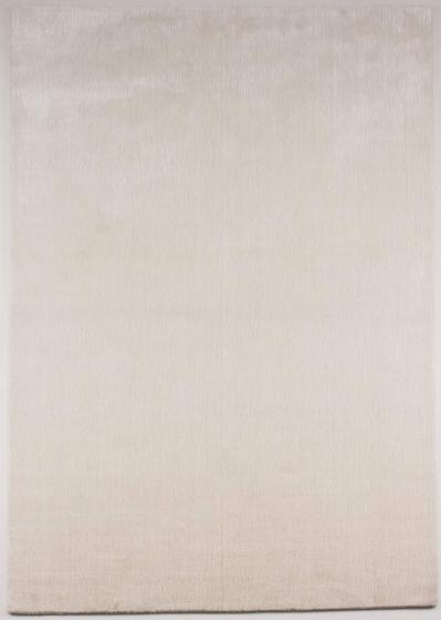 Rama Carpets | Mayfair Oyster MAY103 | Tapijt | Online tapijten