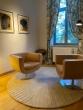 Wedgwood | Folia R. Stone 38301 Interior | Carpet | Online Tapijten