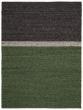 Perletta | Gravel Stripes 206-2 | Tapijt | Online tapijten