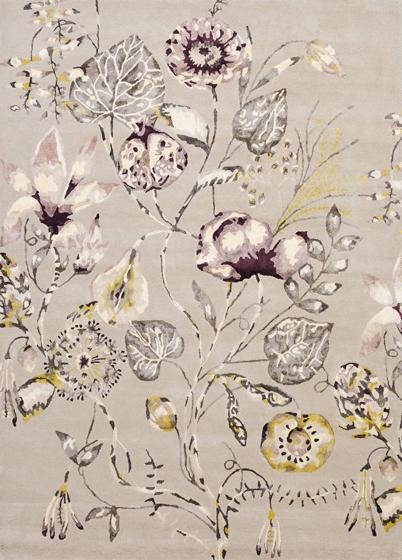 Harlequin | Quintessence Heather 41801 | Tapijt | Online tapijten