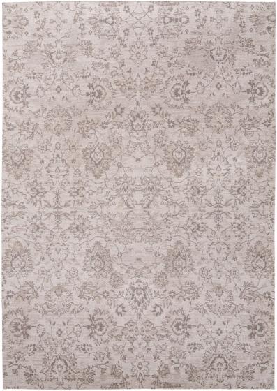 Louis de Poortere   Original Wilton Agra Jackies 8999   Tapijt   Online tapijten