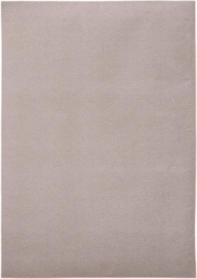 Louis de Poortere | Original Wilton Coral Jackies 9005 | Tapijt | Online tapijten