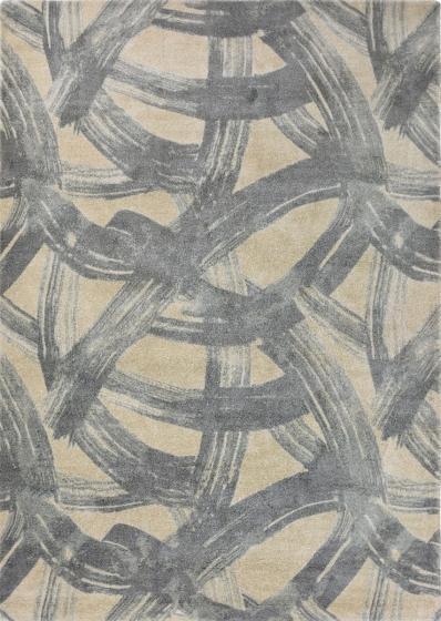 Typhonic Graphite 140504