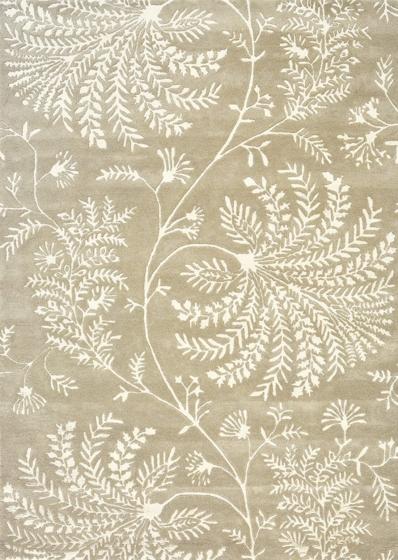 Sanderson | Mapperton Linen 45901 | Tapijt | Online tapijten