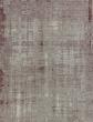 Brinker Carpets   Grunge Rose   Tapijt   Online tapijten