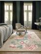 Wedgwood | Paeonia Blush Coral 37902 | Tapijt | Online tapijten