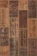 Brinker Carpets | Vintage Light Brown | Tapijt | Online tapijten