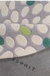Esprit | Fluttery ESP-4205-03 | Tapijt | Online tapijten