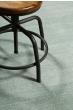 Esprit | Loft ESP-4223-21 | Tapijt | Online tapijten
