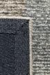 Ligne Pure | Erode 238.001.600 | Tapijt | Online tapijten