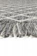 Ligne Pure   Merge 230.001.900   Tapijt   Online tapijten