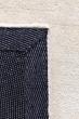 Ligne Pure   Traces 203.001.100   Tapijt   Online tapijten