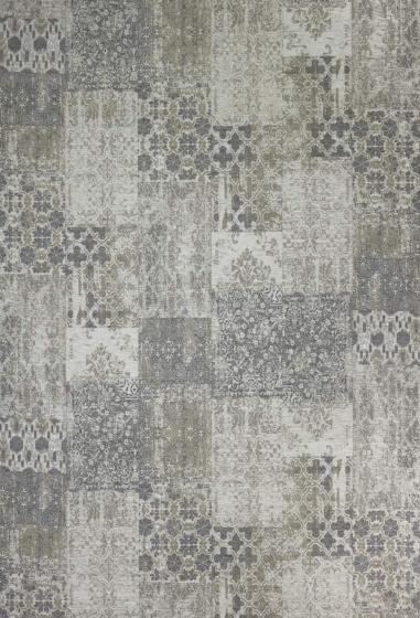 Rugsman   Renaissance Macchiato Palma   Tapijt   Online tapijten