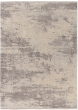 Timeless Creativity | Peshawar Djobie 4583.100 | Carpet | Online Tapijten