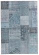 Brinker Carpets | Festival Bukan Light Blue | Tapijt | Online tapijten