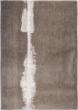 Christian Fischbacher | Linares Sand 9057 | Tapijt | Online tapijten