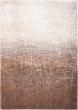 Louis de Poortere | Mad Men Fahrenheit Pecan Frost 8878 | Tapijt | Online tapijten