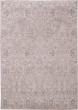 Louis de Poortere | Original Wilton Agra Jackies 8998 | Tapijt | Online tapijten