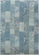 Louis de Poortere | Original Wilton Patch Jackies 8995 | Tapijt | Online tapijten