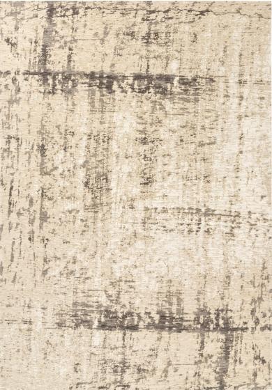 Mart Visser | Prosper Wolf Grey 23 | Tapijt | Online tapijten