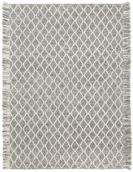 Ligne Pure   Merge 230.001.900   Carpet   Online Tapijten