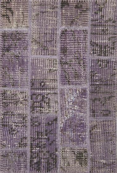 Brinker Carpets | Vintage Light Purple | Tapijt | Online tapijten