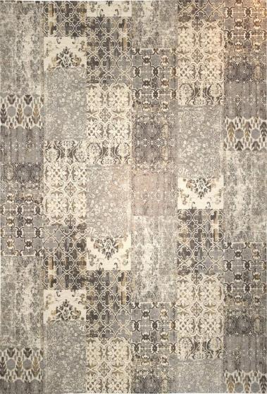 Rugsman | Renaissance Oyster Segovia | Tapijt | Online tapijten