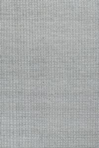 Mic-Mac 3030-35