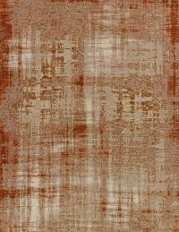 Grunge Rust