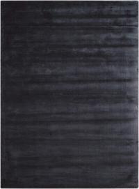 Lunar Luminescent Rib Obsidian LUN1