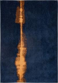 Linares Navy 9056