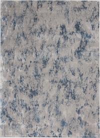 Royal Terrace Grey Blue KI45