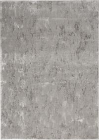 Royal Terrace Silver KI45
