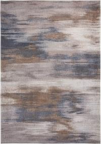 Atlantic Monetti Grey Impression 9122