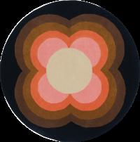 Sunflower Pink 06005