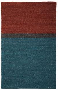 Gravel Stripes 206-1