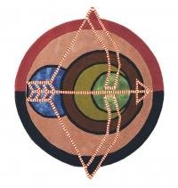 Zodiac Sagittarius 161905