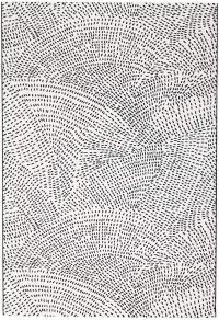 Bianconero Ink 463.07.AF100
