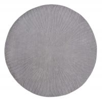 Folia R. Grey 38305